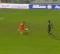 Defesa da 1ª jornada: Jhonatan Luiz superior a Raphinha no um-para-um – Moreirense 1-3 Sporting CP