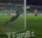 Matheus Magalhães evita desaire em duas defesas vistosas – CD Santa Clara 3-3 SC Braga