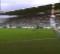 Romain Salin possibilita vitória entre complicações – Moreirense FC 1-3 Sporting CP