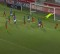 Amir Abedzadeh não sofre em defesa fortuita e em encaixe de qualidade – CS Marítimo 0-0 Os Belenenses