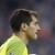 iker casillas porto vs schalke 04 - champions league 2018-2019 (2) - edit