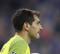 Iker Casillas estabelece recorde de mais edições disputadas na Champions League