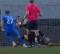 Joel Pereira defende com o pé antes de errar – Vitória FC 0-2 FC Porto