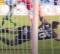 Léo Jardim vale pontos entre qualidade, espetáculo e dificuldades – CD Santa Clara 1-3 Rio Ave FC