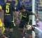 Marco Sportiello evita vários golos até aos 80 minutos – Frosinone 0-2 Juventus FC
