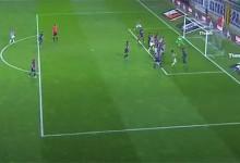 Ricardo Nunes vale três pontos no último minuto – Boavista FC 1-2 GD Chaves