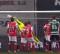 Tiago Sá voou em defesa vistosa e fechou a baliza novamente aos 88′ – SC Braga 1-0 Sporting CP