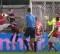 Carlos Marafona fecha a baliza em resposta a curta distância – FC Felgueiras 0-1 SC Braga