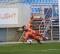 Cláudio Ramos defende dois penaltis e Igor Rodrigues um na passagem do CD Tondela na Taça de Portugal