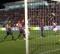 Diego Silva evita dois golos – FC Felgueiras 0-1 SC Braga