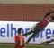 Mile Svilar fecha a baliza em voo vistoso – Sertanense FC 0-3 SL Benfica