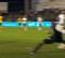 Renan Ribeiro defende com a perna no um-para-um – GS Loures 1-2 Sporting CP