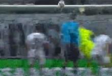 Douglas Jesus protagoniza defesa vistosa – Boavista FC 0-0 Vitória SC