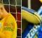 Jordan Pickford e Martyn Margetson voltam a usar garrafa de água como cábula para os penaltis
