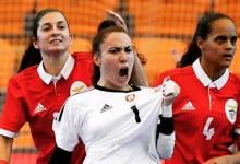 Ana Catarina Pereira eleita a Melhor Guarda-Redes de Futsal do Mundo em 2018