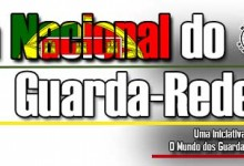 Festeja-se o Dia Nacional do Guarda-Redes – 2018