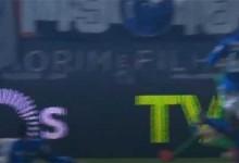 André Moreira estreia-se com três defesas de nível – CD Feirense 1-2 Vitória SC