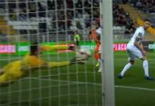 Léo Jardim fecha a baliza em intervenções complicadas – Portimonense SC 0-1 Rio Ave FC