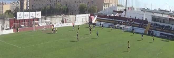 Rafael Casimiro estreia-se aos dezanove anos e vale-se nos três pontos – Oriental 1-0 Moura AC