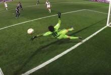 Ayaka Yamashita e Karen Bardsley voam em defesas vistosas – Japão 0-2 Inglaterra