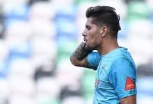Carlos Henriques chegou, jogou e não sabe o que é sofrer pelo SC Covilhã em quatro jogos