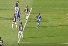 Diego López destaca-se em defesa de último grito – Alavés 0-0 RCD Espanyol