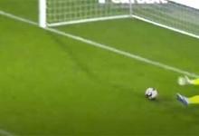 Renan Ribeiro protagonista em quatro defesas dificultadas – Sporting CP 1-2 FC Famalicão