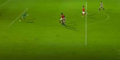 Marco Rocha impede mais dois golos em defesas destacáveis após precipitação – CD Santa Clara 1-2 Boavista FC