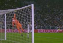 Wojciech Szczesny assina defesa espetacular entre outras intervenções – Juventus FC 1-0 AC Milan