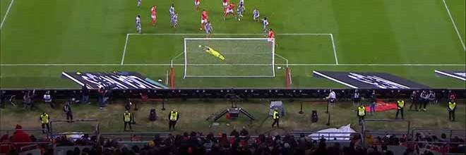 Quentin Beunardeau destaca-se em seis intervenções – SL Benfica 2-1 CD Aves