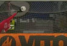 Ricardo Fernandes evita segundo golo em defesa vistosa – Académico de Viseu 1-1 FC Porto