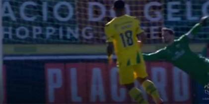 Cláudio Ramos destaca-se em defesa de nível entre outras – CD Tondela 1-1 Boavista FC