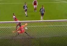 Shuichi Gonda intervém com visibilidade além de erro em golo sofrido – SC Braga 3-1 Portimonense SC