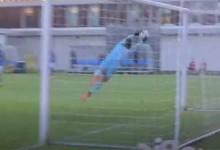 André Moreira possibilita empate em desvio vistoso – Os Belenenses 1-1 CD Tondela