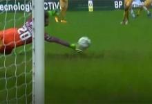 Léo Jardim intervém entre atribulações – Moreirense FC 1-1 Boavista FC
