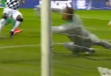 Beto Pimparel estreia-se e tranca a baliza em defesa no um-para-um – Boavista FC 0-1 SC Farense