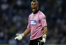 Carlos Fernandes emite comunicado sobre os rumores de transferência