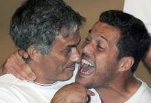 """Júlio César é """"um guarda-redes fantástico"""" – José Mourinho"""