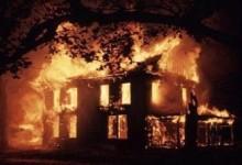 Aranha: incendeiam casa de torcedora que insultou guarda-redes do Santos