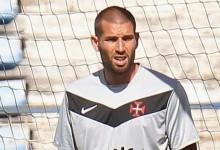 Filipe Mendes defende dois penaltis e coloca Belenenses avante na Taça da Liga