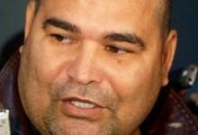 Chilavert é o novo dirigente do Veléz