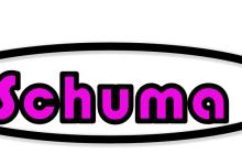 Schuma – Apresentação da marca