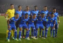 Josimar Vozinha Vs Aymen Mathlouthi – Estatísticas – Cabo Verde 1-1 Tunísia
