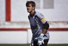 João Botelho alarga para os 11 jogos consecutivos sem sofrer no CNS