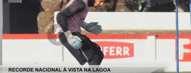 """João Botelho, a """"17 minutos de fazer história em Portugal"""" – Reportagem Açoriano Oriental"""