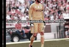 Júlio César iguala marca de António Martins e Silvino Louro de imbatibilidade contra o FC Porto