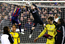 Jan Oblak v. Hugo Oliveira – O reencontro – Atlético de Madrid v. SL Benfica – Champions League