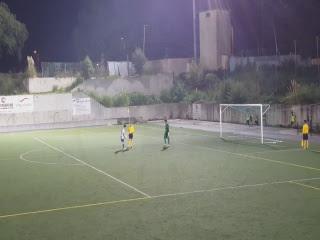 João Botelho brilha com duas intervenções e penalti defendido na passagem do Santa Clara – Taça de Portugal