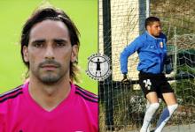 Márcio Paiva e Marco Pinto os únicos imbatíveis em Portugal