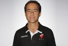 """Faleceu António Paulo """"Tozé"""""""